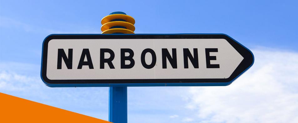 Ouverture agence MaisonSûr Narbonne