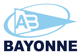 Partenaire Aviron Bayonnais
