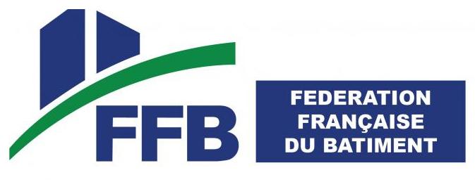 Adhérent à la Fédération Française du Bâtiment