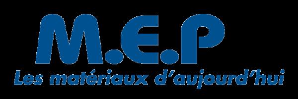 Fournisseur Bardage PVC