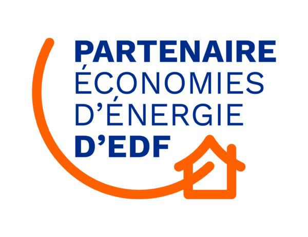 Partenaire d'EDF