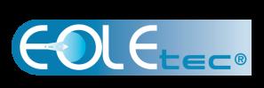 Eole Tec une entreprise partenaire de MaisonSûr