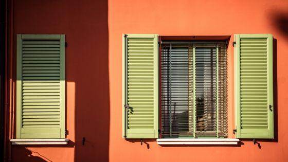 Connaître la réglementation pour choisir la couleur de sa façade