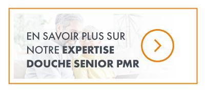 expertise douche senior pmr