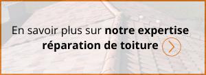 CTA expertise réparation de toiture