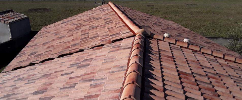 Etanchéité de toiture nos conseils pour une réparation efficace