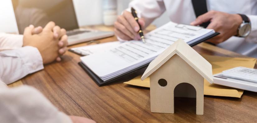 Infiltration de toiture quelle prise en charge par votre assurance