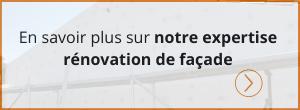 expertise rénovation de façade