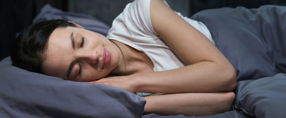 Nos conseils pour bien dormir la nuiit en cas de forte chaleur